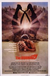 The Burning (1981)