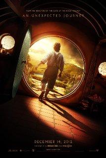 De Hobbit: Een onverwachte reis (2012)