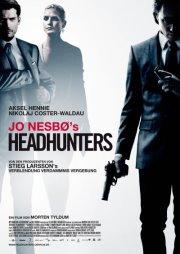 Headhunters (2011)