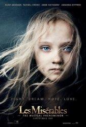 Les Mis�rables (2012)